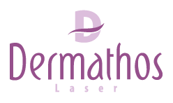 Dermathos Laser - Blumenau / SC